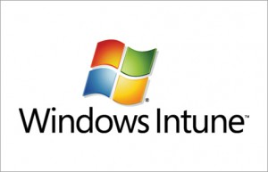 Windows-Intune-3