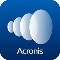 Acronis Access